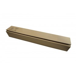Karton Versandhülsen-Kartons 85x10x10cm VH2 (35 Stück)