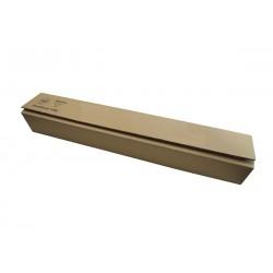 Versandhülsen Kartons 85x10x10cm VH2 (35 Stück)