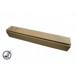 Versandhülsen Kartons 85x10x10cm VH2 (70 Stück)