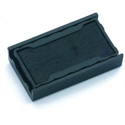 Ersatzstempelkissen für Stempel Trodat 4204 schwarz 2er Pack