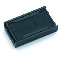Ersatzstempelkissen für Trodat Printy 4912 4952 schwarz 2er Pack
