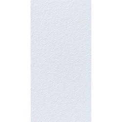 Servietten 33x33cm 2-lg 1/8 Falz Zelltuch soft weiß Pckg. á 300 Stück