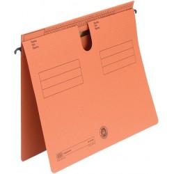 """Hängehefter Elba 81459 """"Sorte 81"""" 250g A4 orange (1 Stück)"""