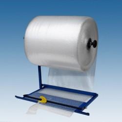 Tischschneidegerät für Folien,Pappen,Papier 088017 TYP17