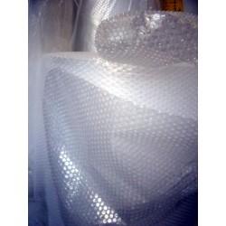 Luftpolsterfolie 50cmx100m LF050100 (1 Rolle)