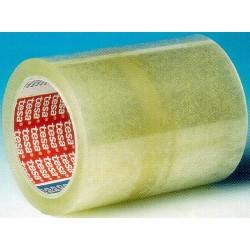 Klebeband Tesa Adress-Schutz 66mx200mm PVC (6 Rollen)