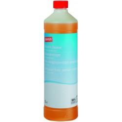 Allzweckreiniger Flüssigkonzentrat Flasche Orangenduft / 1 Flasche