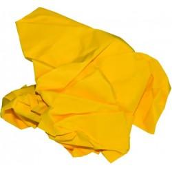 Kopierpapier A4 120g Gelb Sonnengelb intensiv 250 Blatt