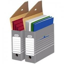 Archivschachtel Archivbox Elba 83420 Tric 9,5cm breit / 1 Stück