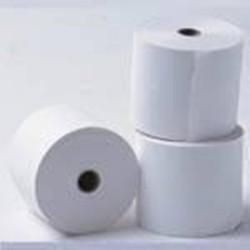 Addi-Rollen holzfrei 40m lang 76mm breit Kern-Ø 12mm (5 Rollen)