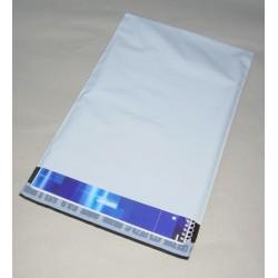 SECURITY-VERSANDTASCHE SAFE-BAGS 390x430+70mm (100 St.)