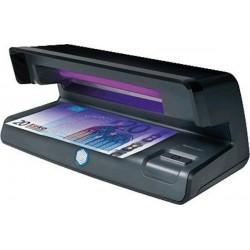 Geldscheinprüfgerät Banknotenprüfgerät Safescan mit UV-Lampe