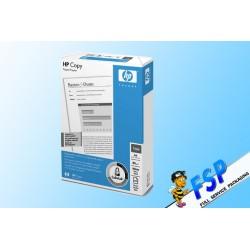 Kopierpapier HP Copy A4 80g weiß Laser & Inkjetdrucker 500 Blatt