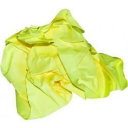 Kopierpapier A4 120g Motif Colours gelb pastell 250 Blatt