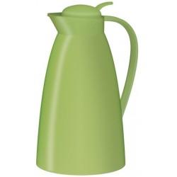 Isolierkanne Alfi Design Martin Hauenstein 1 Liter apfelgrün