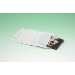 Biobiene®Security-Bioversandtaschen 175x265mm 4/D (100 Stück)