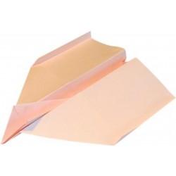 Kopierpapier A4 160g Multifunktionspapier lachs rosa salmon pastell 250 Blatt
