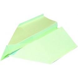 Kopierpapier farbiges Papier A4 80g hellgrün pastell hf (500 Blatt)