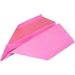 Kopierpapier A4 80g intensiv rosa pink FSC (500 Blatt)