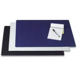 Schreibunterlage ohne Vollsichtauflage 65 x 52 cm grau