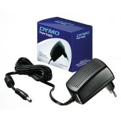 Netzteil 40076 für DYMO Beschriftungsgeräte