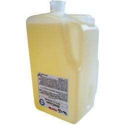 Seifencreme CWS BestCream mild blumig creme 1000ml