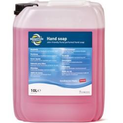 Seife rosé Flüssigseife Nachfüllung flüssig 10 Liter / 1 Kanister