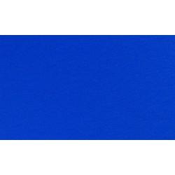 Tischdecke Tischläufer Mitteldecke Dunicel 84x84cm blau VE=20St.