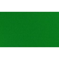 Tischdecke Tischläufer Mitteldecke Dunicel 84x84cm grün VE=20St.