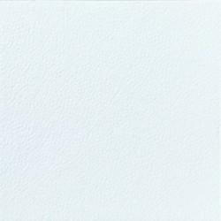 Duni Servietten Zelltuch 3lagig 1/4 Falz 24x24cm weiß 250St.