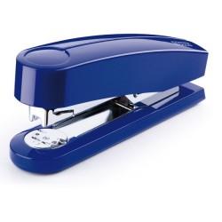 Heftapparat Novus B4 HK 24/6-24/8+26/6-26/8 blau (1 Stück)
