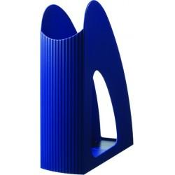 Stehsammler HAN 1610 TWIN PS C4 76x239x257mm blau 1 Stück