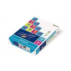 Kopierpapier A4 160g mondi Color Copy FSC zertifiziert holzfrei weiß 250 Blatt