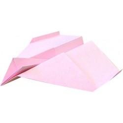 Kopierpapier farbiges Papier A4 80g rosa pastell hf 500Blatt