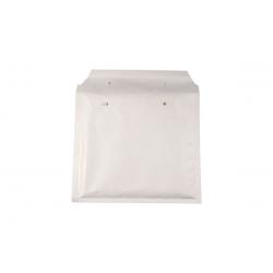Versandtaschen Luftpolstertaschen Arobiene®Economy GR.CD Weiss (100 St.)
