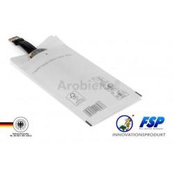 100x Arobiene®Economy Luftpolstertaschen DIN Lang