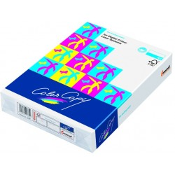 Kopierpapier A4 200g Laserpapier Mondi Color Copy weiß 250 Blatt