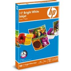 Kopierpapier HP AC5977B Bright White A4 90 g/m² hochweiß matt 250 Blatt
