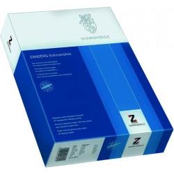 Kopierpapier Zanders GOHRSMÜHLE mit Wasserzeichen A4 90g/m² weiß 500 Blatt