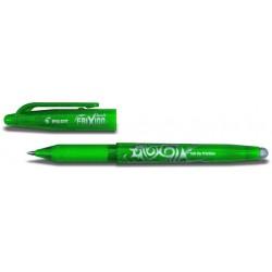 Tintenkuli Pilot FRIXION ball BL-FR7 0,4mm grün