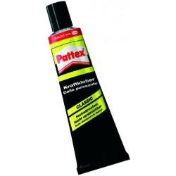Kraftkleber Klebstoff Pattex WA37 Tube á  125g (1Stück)