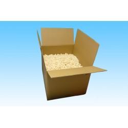 Versandkartons 500x400x350mm Einwellig EP4 (60 Stück)