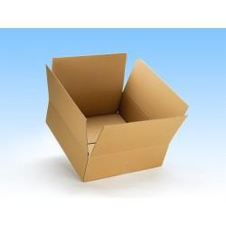 Karton Packbiene® XS30 190x150x90mm EINWELLIG (100 Stück)
