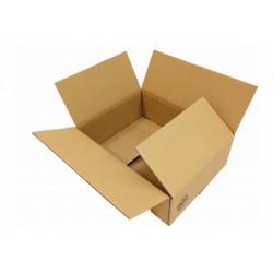 Kartons 500x320x160mm zweiwellig WK5A (10 Stück)