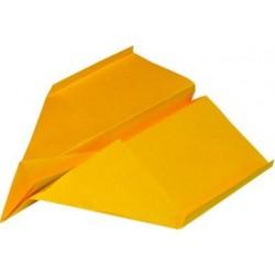 Kopierpapier A4 160g Multifunktionspapier altgold pastell 250 Blatt