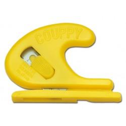 Ersatzmesser für Tischschneidegerät 088015 TYP15 Couppymesser Martor