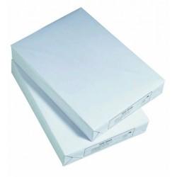 Druckerpapier Kopierpapier A4 75/80g Laser/Inkjetdrucker 25.000 Blatt (10 Kartons) DV SONDERANGEBOT