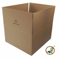 Kartons 550x500x280mm zweiwellig B5A (150 Stück)