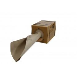 Speedman Box® 390mmx450m Packpapier im Karton 12,5 kg