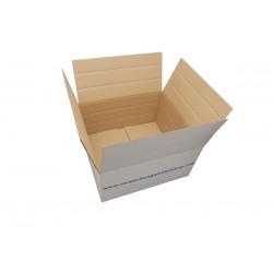 Kartons *variable Höhe* 500x450x240mm 2-wellig FSP7 (5 Stück)